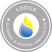 Lodge Plumbing & Heating Services Ltd